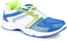#Columbus Tab-124 Premium Quality Running #shoes   #best_offer_shops   #online_shopping   #best_deal