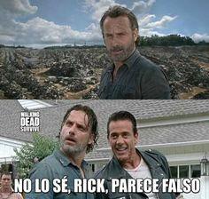 Carl The Walking Dead, The Walking Death, Walking Dead Memes, Lol Memes, Funny Memes, Matthew Daddario, Resident Evil, Best Tv, Behind The Scenes