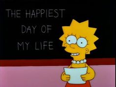 Relatable Pictures of Lisa Simpson Simpson Maggie, Bart And Lisa Simpson, Simpson Tv, Funny Cartoon Memes, Cartoon Icons, Tumblr Wallpaper, Simpson Wallpaper Iphone, Artsy Background, Music Pics