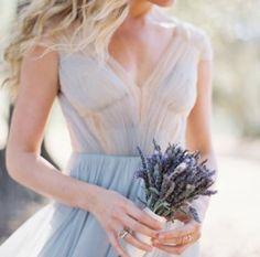 Die 95 Besten Bilder Von Lavender Wedding Lavender Alon Livne