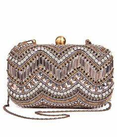 5 elements clutch with multi sequinembroidery, http://www.snapdeal.com/product/5-elements-clutch-with-multi/547237274