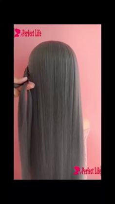 Braids Tutorial Hairstyles Plaits 49 Ideas For 2019 Braids Tutorial Hairstyles Plaits 49 Ideas For 2 Plaits Hairstyles, Pretty Hairstyles, Unique Hairstyles, Curly Hair Styles, Natural Hair Styles, Pinterest Hair, Hair Videos, Hair Hacks, Hair Inspiration