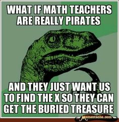 Funny Pictures, Memes, Humor & Your Daily Dose of Laughter Funny Shit, The Funny, Funny Memes, Funny Math, Funny Stuff, Silly Meme, Funny Things, Funniest Memes, Math Humor