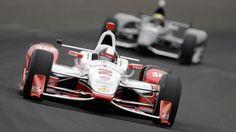 490 best indy 500 images indy cars drag race cars indy car racing rh pinterest com