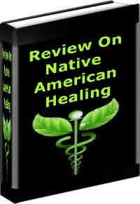 review on native american healing  http://payspree.com/3429/satelitetv