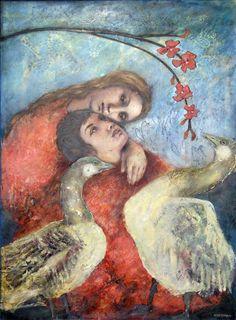 Abelardo e Heloísa