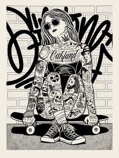 Las 42 Mejores Imágenes De Skate En 2019 Drawings Art Drawings Y