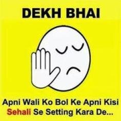 Dekh | Search Instagram | Pinsta.me - Instagram Online Viewer
