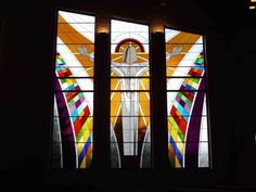 Custom Stained Glass Windows in the Twin Cities (Gaytee-Palmer Stained Glass) Custom Stained Glass, Stained Glass Windows, Custom Design, Twin Cities, Art, Stained Glass Panels, Art Background, Kunst, Gcse Art