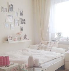 White Room Decor Stunning Of White room decor More Picture