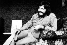 john+bonham | John Bonham of Led Zeppelin.