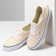 e71188bc01449f 12 Best Shoes Fall 2016 images