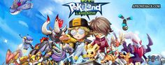 Pokeland Legends is an adventure game for android Download latest version of Pokeland Legends Apk [Full] 1.5.0 for Android from apkonehack with direct link Pokeland Legends Apk Description Version: 1.5.0 Package: com.pokeland.legends  300 MB  Min: Android 3.2 and up   View in...
