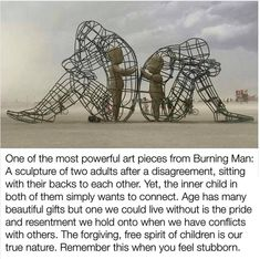 Sad Quotes, Best Quotes, Life Quotes, Spirit Quotes, Greek Quotes, Random Quotes, Motivational Quotes, Inspirational Quotes, Burning Man