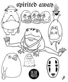 Kritzelei Tattoo, Doodle Tattoo, Mini Tattoos, Body Art Tattoos, Small Tattoos, Tattoo Sketches, Tattoo Drawings, Doodle Drawings, Stick Poke Tattoo