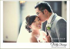 #kellyzhang #kellyzhangstudio #kellyzhangteam #pasadena #la #socal #ca  #wedding #bridal #bride #bridesmaids #bridalparties #bridalparty #makeup #hair #updo