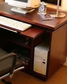 dining room: coricraft side table | metaphor design plans