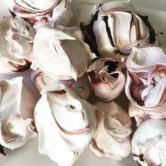 Ballet Shoes, Dance Shoes, Meringue, Mad, Ballet Flats, Dancing Shoes, Merengue, Ballet Heels, Pointe Shoes