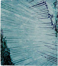 Name:Crevasse Signature Rug, Item id:glr_FareedNZtuft1403 (Medium Image)