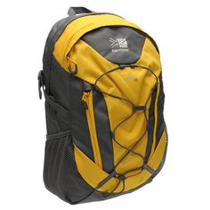 Karrimor | Karrimor Urban 30 Rucksack | Backpacks