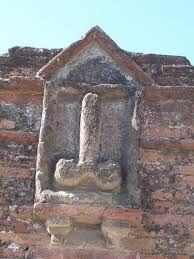 phallic symbol Places Around The World, Around The Worlds, Sun Worship, Illuminati, Mount Rushmore, Places To Visit, Symbols, Image, Glyphs