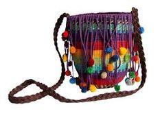 Imagini pentru genti tricotate