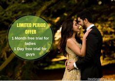 have Singles Hohenwestedt jetzt kostenlos kennenlernen business your
