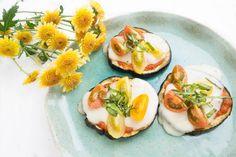 #eggplant #healthyeggplantpizzarecipe #healthypizzarecipe
