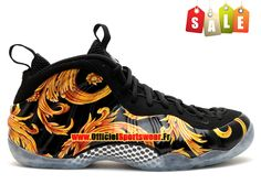 the latest a381e 3d1c2 Nike Air Foamposite One Supreme