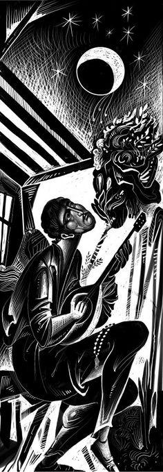 "George Kordis: ""ΤΙ ΠΑΘΟΣ ΑΤΕΛΕΙΩΤΟ ΠΟΥ ΕΙΝΑΙ ΤΟ ΔΙΚΟ ΜΟΥ! "", ΨΗΦΙΑΚΗ ΧΑΡΑΚΤΙΚΗ"