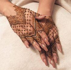 #Für Frauen Tatowierung 2018 100 + neuesten Mehndi Designs für Madchen (einfach & einfach -2018) #beliebt #blackwork #2018Tatto #New #neutatto #tatto #neueste #Tattodesigns #farbig #FürFraun #Neu #tattoed #BestTatto #Women #tatowierungdesigns#100 #+ #neuesten #Mehndi #Designs #für #Madchen #(einfach #& #einfach #-2018)