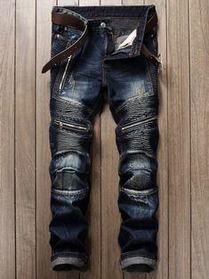 6b6f73b85db1 10 Best JEANS images   Man fashion, Denim jeans, Jeans pants