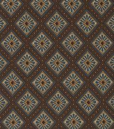 Home Decor Fabric-Crypton-Anchorage/90