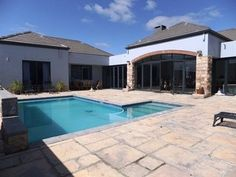 174 Properties and Homes For Sale in Yzerfontein, Western Cape West Coast, Property For Sale, Westerns, Cape, Mansions, House Styles, Outdoor Decor, Homes, Home Decor