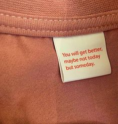 kinda-sick-kinda-lit Motivacional Quotes, Mood Quotes, Cute Quotes, Positive Quotes, Qoutes, Happy Words, Wise Words, Pretty Words, Beautiful Words