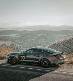 My Dream Car, Dream Cars, S Car, Ford Mustang, Cool Cars, Super Cars, Engineering, Bald Eagles, Mustangs