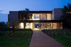 House-Serengeti-Nico-van-der-Meulen-Architects-1