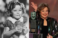 Shirley Jane Temple Black an American film and television actress, singer, dancer, and former U.S. ambassador to Ghana and Czechoslovakia. Also served as Chief of Protocol of the United States from 1976-1977. Wikipedia Born: April 23, 1928 Santa Monica, Cal., United States Died February 10, 2014 Cal.  Spouse: Charles Alden Black (m. 1950–2005), John Agar (m. 1945–1950) Children: Lori Black, Linda Susan Agar, Charles Alden Black Jr. Parents: George Francis Temple, Gertrude Temple