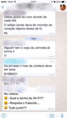 Piadas de WhatsApp/Idebook