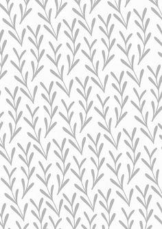 Sarah Abbott | Good design makes me happy