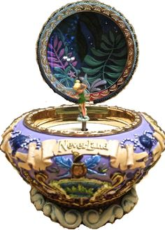Image result for anastasia music box with key animated Disney