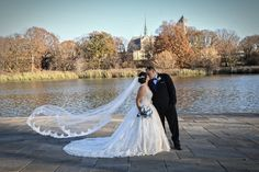 Photographer Reception Halls, City Wedding Venues, Wedding Cinematography, Photographers Near Me, Bridal Show, New York Wedding, Wedding Videos, Destination Wedding Photographer, Reception Rooms