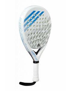 raquette de padel adidas-padel-fast-precision-response