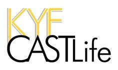KYF cast life - logo