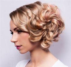 Gallery – Gorgeous Hair At Gorokan Hair by Danielle