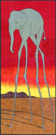 Dali-mural-preview.jpg (800×1918)