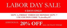Labour Day Weekend Sale! Save an extra 20% on already reduced Toddy Gear's stylish  tech cleaning products.  http://www.toddygear.com/collections/toddy-outlet