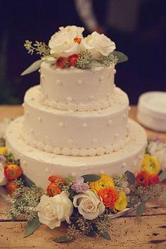 Farm House Inn Wedding By Amy Arrington Photography