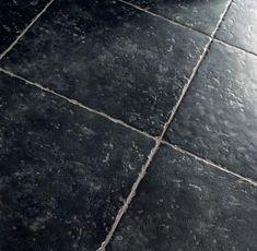 Sacramento, Tile Floor, New Homes, Indoor, Flooring, Crafts, Design, Cabin, Bathroom