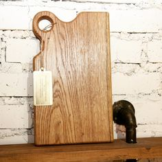 Olive Wood Cutting Board, End Grain Cutting Board, Meat Shop, Chopping Boards, Kitchen Board, Charcuterie Board, Barn Wood, Wood Projects, Wood Carving